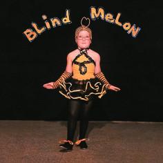 "Blind Melon ""Blind Melon""..."