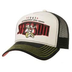 Stetson Hot Shots Trucker cap