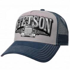 Stetson Trucking Trucker Cap