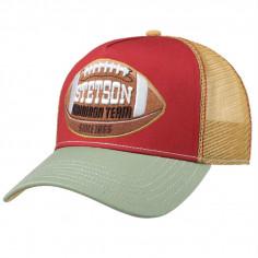 Stetson College Football...