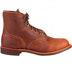 """Red Wing 8085 6"""" Iron..."""