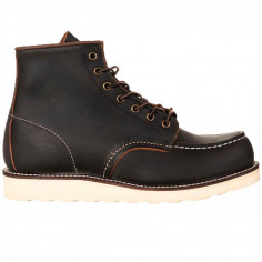"""Red Wing 8849 6"""" Moc Toe..."""