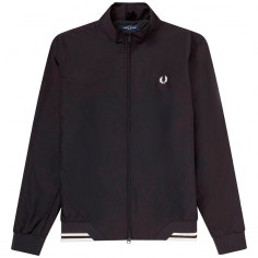 Fred Perry Brenthan Jacket...