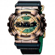 Casio G-Shock GM-110NE-1AER...