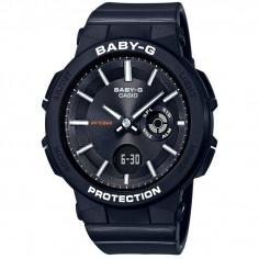 Casio Baby G-Shock...
