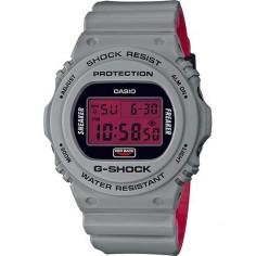 Casio G-Shock DW-5600SF-1ER...