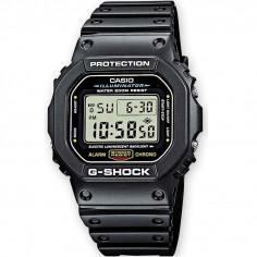 Casio G-Shock DW-5600E-1VER
