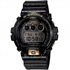 Casio G-Shock DW-6900CR-1ER