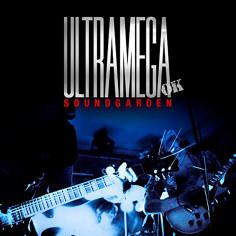 """Soundgarden """"Ultramega Ok""""..."""