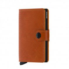 Secrid Mini Wallet...