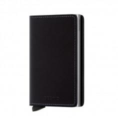 Secrid Slim Wallet Original...