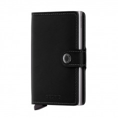Secrid Mini Wallet Original...