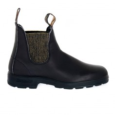 Blundstone 2031 Leather...