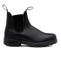 Blundstone 510 Leather...