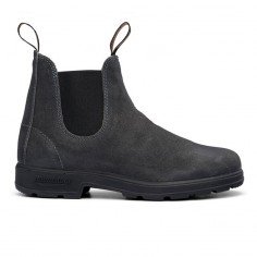 Blundstone 1910 Leather...