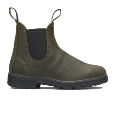 Blundstone 1615 Leather...