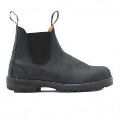 Blundstone 587 Leather...