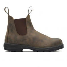 Blundstone 585 Leather...