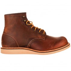 Red Wing 2950 Rover Copper...