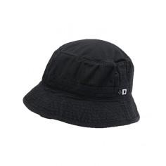 Edwin Ripstop Bucket Hat...