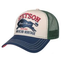 Stetson Great Plains...