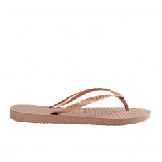 Havaianas Slim Sandal Rose...