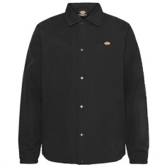 Dickies Oakport Coach...