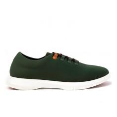 Muroexe Alaska Shoes Green