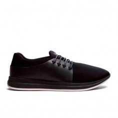 Muroexe Army Basics Shoes...