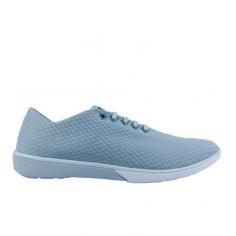 Muroexe Quarzo Shoes Cold Grey