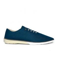 Muroexe Atom Chroma Shoes...