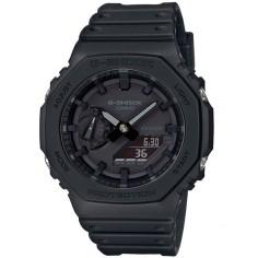 Casio G-Shock GA-2100-1A1ER