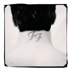 """Foo Fighters """"There IS..."""