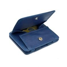Hunterson Magic Coin RFID...