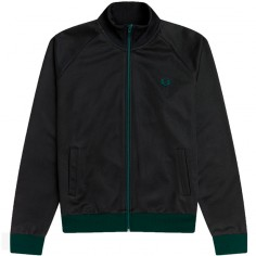 Fred Perry J2522 Contrast...