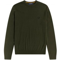 Fred Perry K9601 Classic...