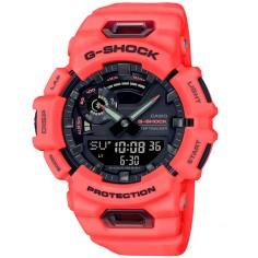 Casio G-Shock GBA-900-4AER