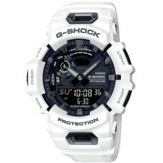 Casio G-Shock GBA-900-7AER