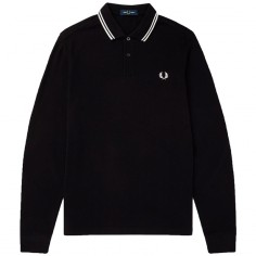 Fred Perry M3636 Long...
