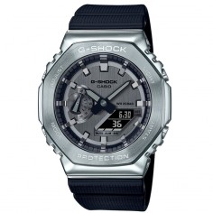 Casio G-Shock GM-2100-1AER