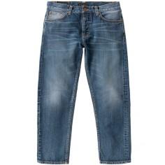 Nudie Jeans Steady Eddie II...