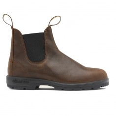Blundstone 1609 Leather...