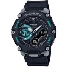 Casio G-Shock GA-2200M-1AER