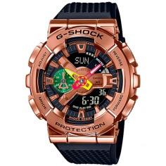 Casio G-Shock GM-110RH-1AER...